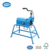 Factory Price Custom 550w Electric Pipe Grooving Machine for Sale