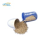 Different Size 3A Molecular Sieve Desiccant Drying Natural Gas