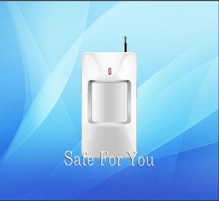 Gsm сигнализация система 433 мГц газовый датчик экстренная пуговица дверь магнитный для беспроводная для дома безопасность сигнализация система