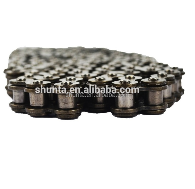 OEM 46t Replacement Chain Guard Bafang 8fun Mid Drive 750W 500W BBS01 BBS02