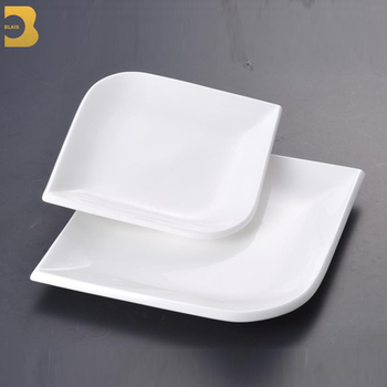 indian restaurant tableware porcelain ceramic plates price & Indian Restaurant Tableware Porcelain Ceramic Plates Price - Buy ...