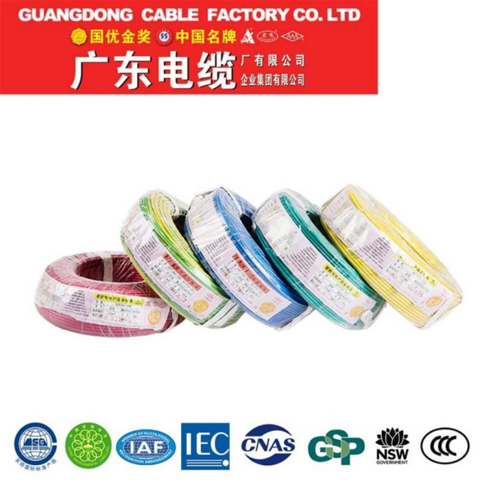 Price List Wire Ttypes Materials Used House Electrical Wiring Buy Electrical Wiring Materials Used In House Wiring Types Of House Wiring Product On Alibaba Com