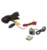IP68 waterproof Rear View Car Cameras HD CMOS Car Camera