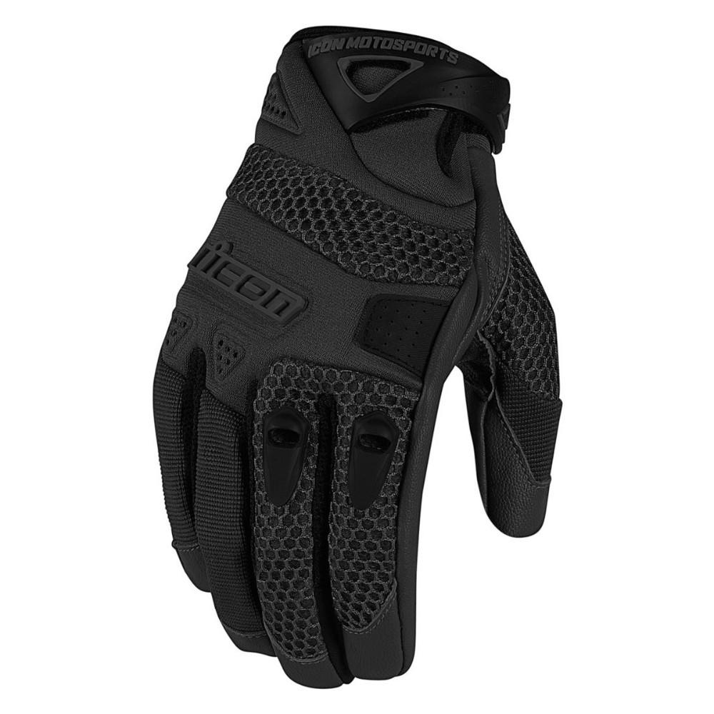 Motorcycle gloves metal - Black Color Motorcycle Gloves With Metal Knuckles Black Color Motorcycle Gloves With Metal Knuckles Suppliers And Manufacturers At Alibaba Com