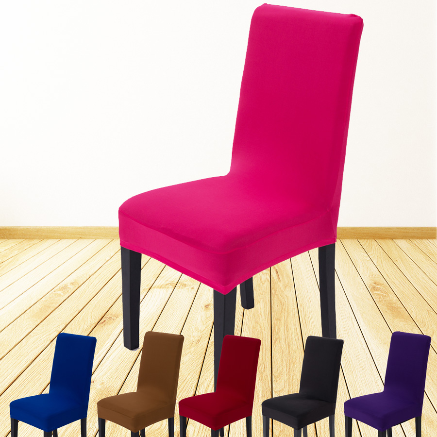 Online Buy Wholesale Banquet Chairs From China Banquet