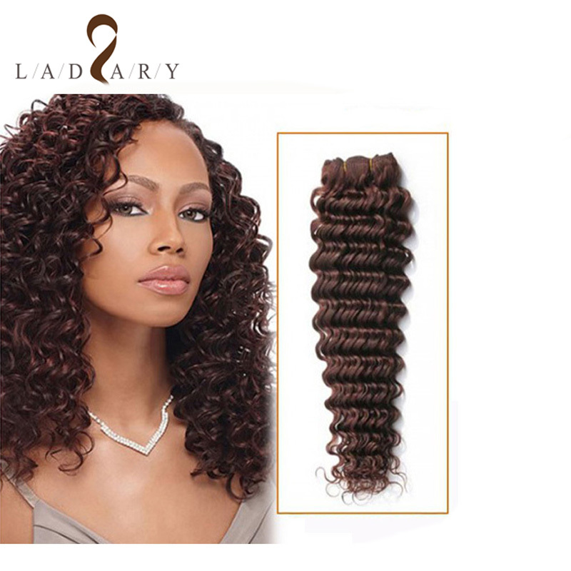 Cheap Remy Deep Wave Hair Weave Find Remy Deep Wave Hair Weave