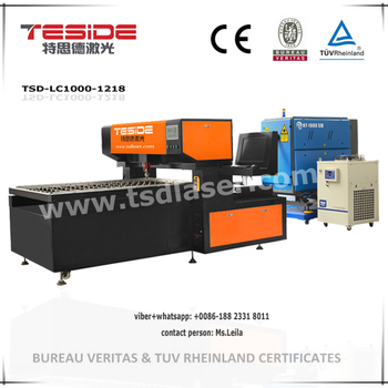 High Power 1000w Die Board Laser Cutting Machine Tsd Laser Companies  Looking For Distributors In India - Buy Companies Looking For Distributors  In
