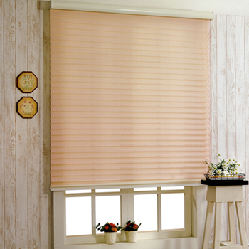 Novel Product With Hot Quality Of Low Price Customized High Quality Shangri-la Blinds Roller Shades