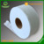 Commercial Recycled Pulp unbleached jumbo toliet paper Roll