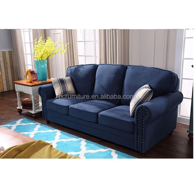 Wunderschönen Möbel sofa