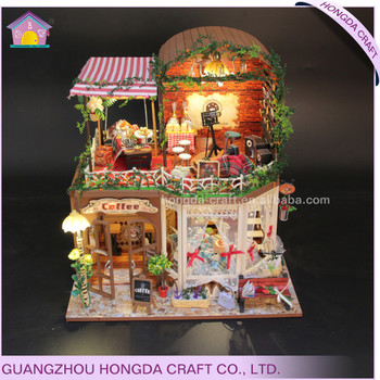 Handcrafted Miniature Dollhouse Accessories Hobby Lobby Beautiful