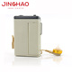 Made In China Ear Amplifier Wholesale Fashion Pocket Hearing Aid