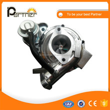 14411-VM01A Turbo Turbocharger for Nissan Navara D22 YD25DDTI 2.5L 14411-MB40B 2006-11