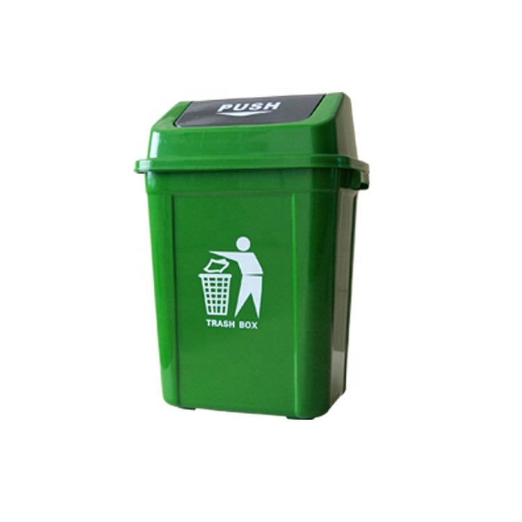 20l 30l Indoor Plastic Home Kitchen Office Hotel Room Cheap Recycle Bin -  Buy Hotel Recycle Bin,Home Recycle Bin,Hotel Room Recycle Bin Product on ...
