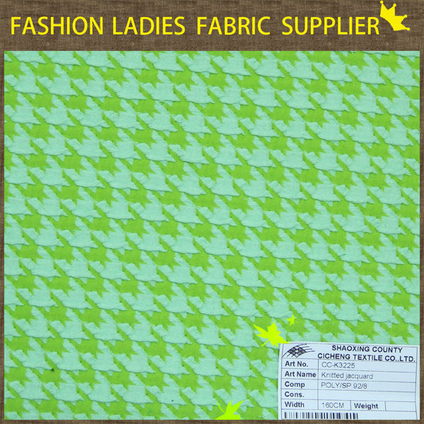 Knit Pattern Knit Pattern Suppliers And Manufacturers At Alibaba