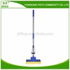 New design kms-s035 10 in 1 steam mop with great price
