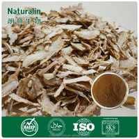 100% Natural Chinese Lobelia Extract Powder