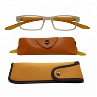 Wenzhou cheap plastic reading glasses,Long temple neck hang reader,popular made in china reading glasses