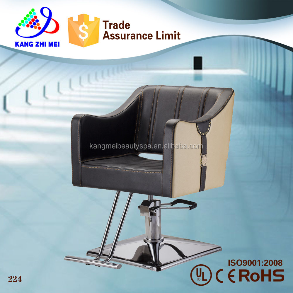 Salon chair dimensions - Barber Chair Dimensions Barber Chair Dimensions Suppliers And Manufacturers At Alibaba Com