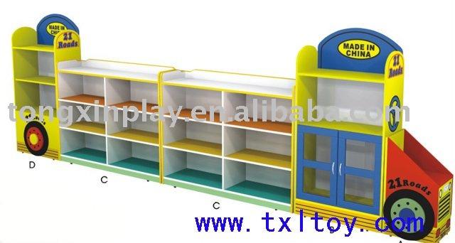 spielzeug txl 144b regal andere kinderm bel produkt id 313926067. Black Bedroom Furniture Sets. Home Design Ideas