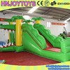 inflatable mega slide/inflatable slide pool/inflatable fire truck slide