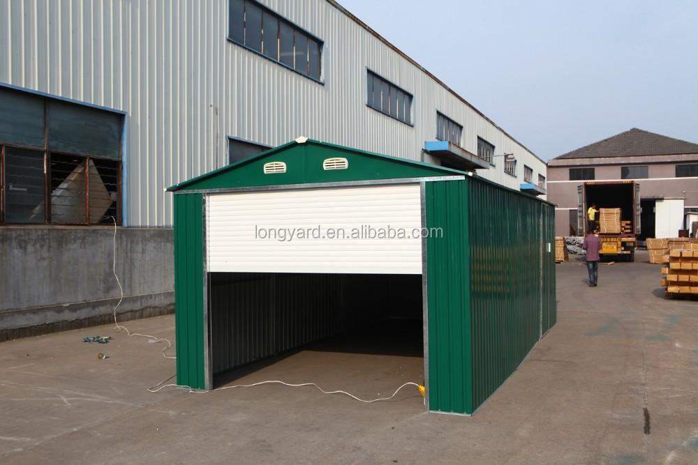 rolltor garage garagen aluminium rolltor aktion garagentor sektionaltor sectionaltor rolltor. Black Bedroom Furniture Sets. Home Design Ideas