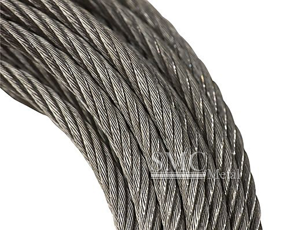 Flat Steel Wire Rope, Flat Steel Wire Rope Suppliers and ...