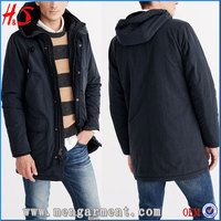 Wholesale Sports Clothing Online Shopping India Mens Winter Coat