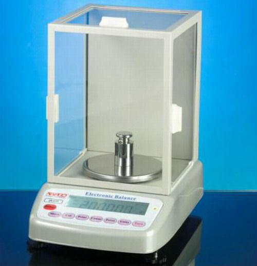 precision electronic balances,weighing scale,analytical balances