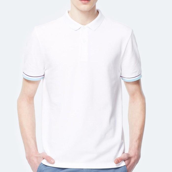 c74e8339a8 Reino unido new best selling alta qualidade camisas pólo de algodão de manga  curta uniforme escolar