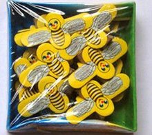New Small Bees Fireworks