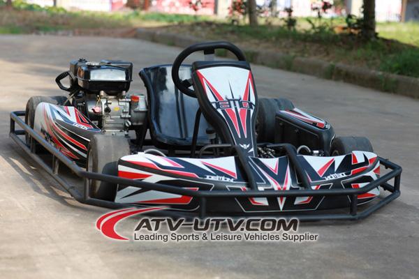 Pas cher racing go kart vendre karting voitures for Go kart montreal exterieur