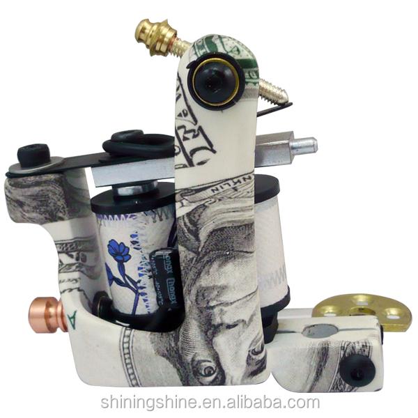New Age Tattoo Supply Tattoo Machine Kits For Sale Tattoo Gun Set - Buy  Tattoo Machine Kits For Sale,New Age Tattoo Supply,Tattoo Set Product on ...