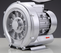 spa air blower for swimming Pool