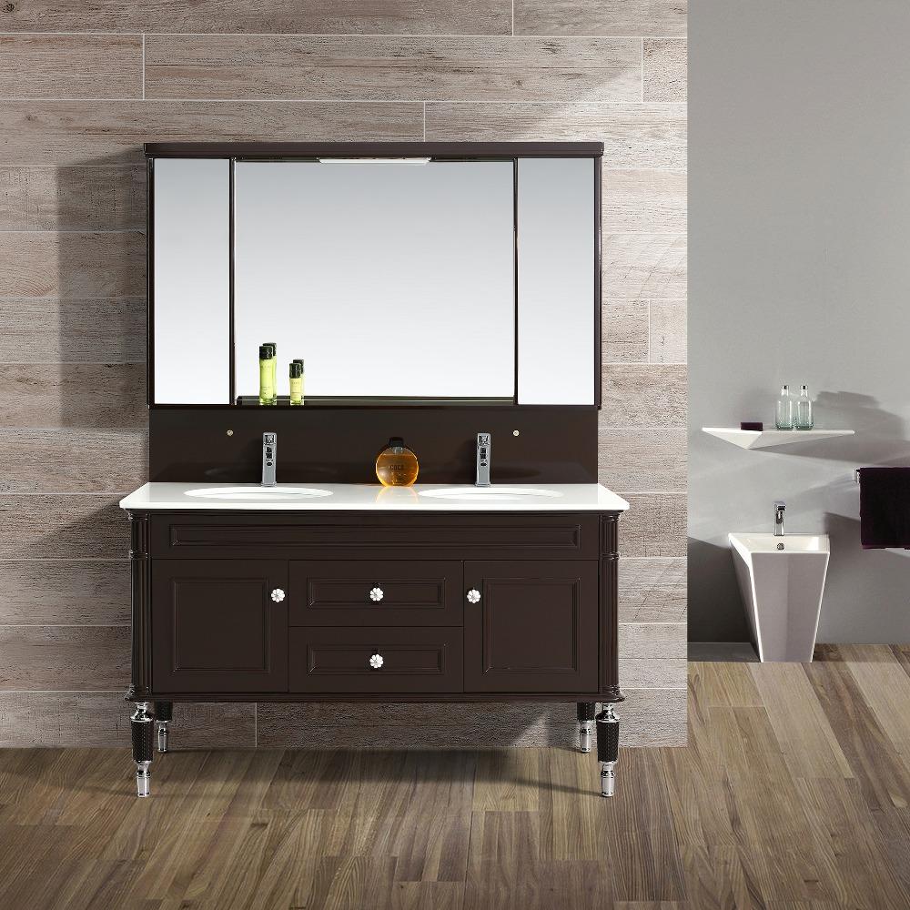 Lavabo Salle De Bain Liquidation ~ pvc tremp vier r cipient en verre liquidation de salle de bains