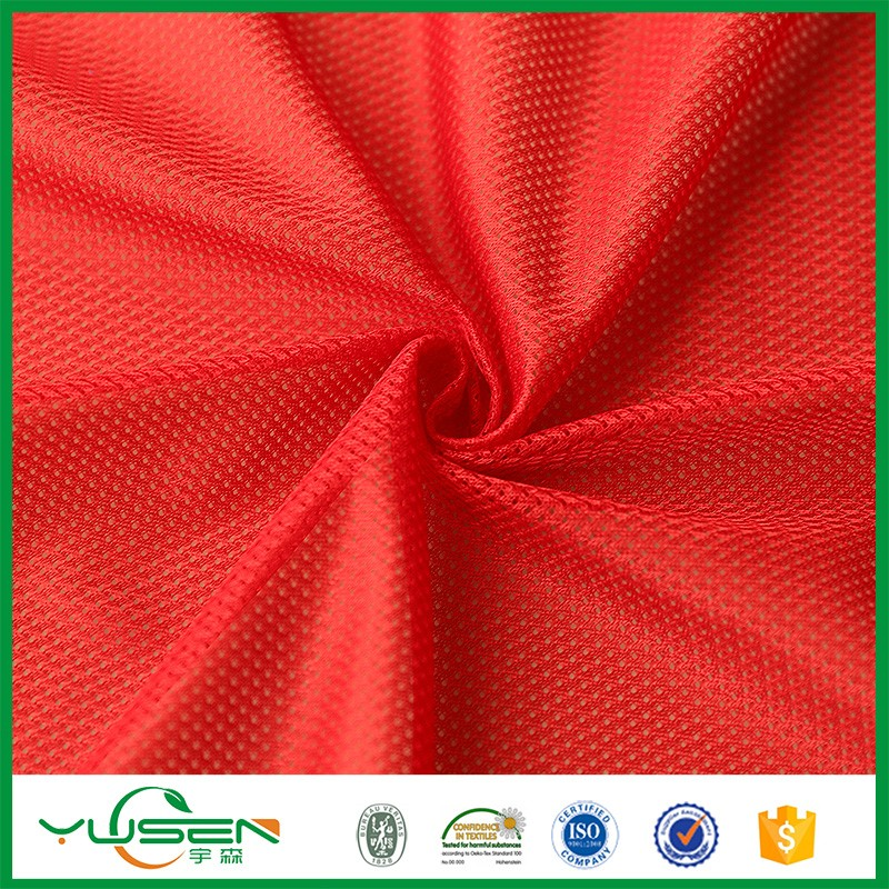 Dry Eco-friendly Mesh Fabric,0828 Comfort Cool Sports Shoes lining Mesh Fabric