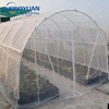 HDPE insect repellent net/plastic Anti Aphid Net/greenhouse insect proof net for Agriculture