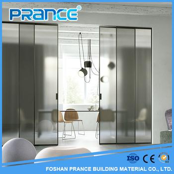 Elegant Green Rv Caravan Aluminum Frame Extrusion Wall Box