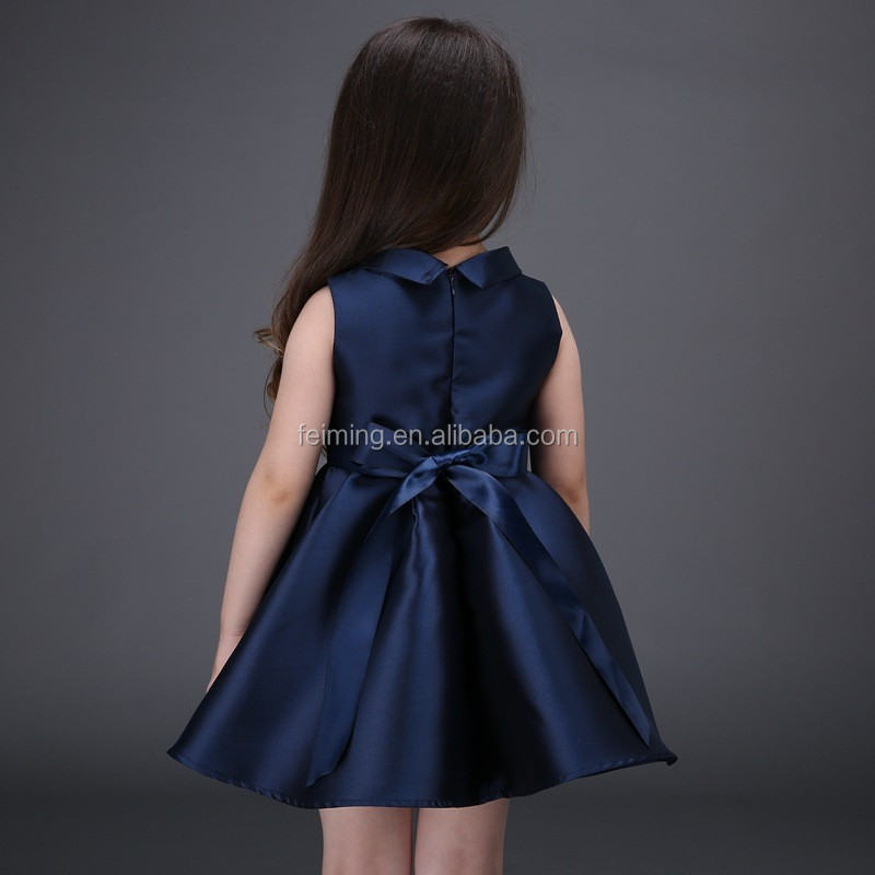 15137113ca04 Baby Clothes 2016 Wholesale European Style Latest Designs Fashion ...