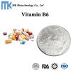 Factory Supply with Best Price Pyridoxine Vitamin B6