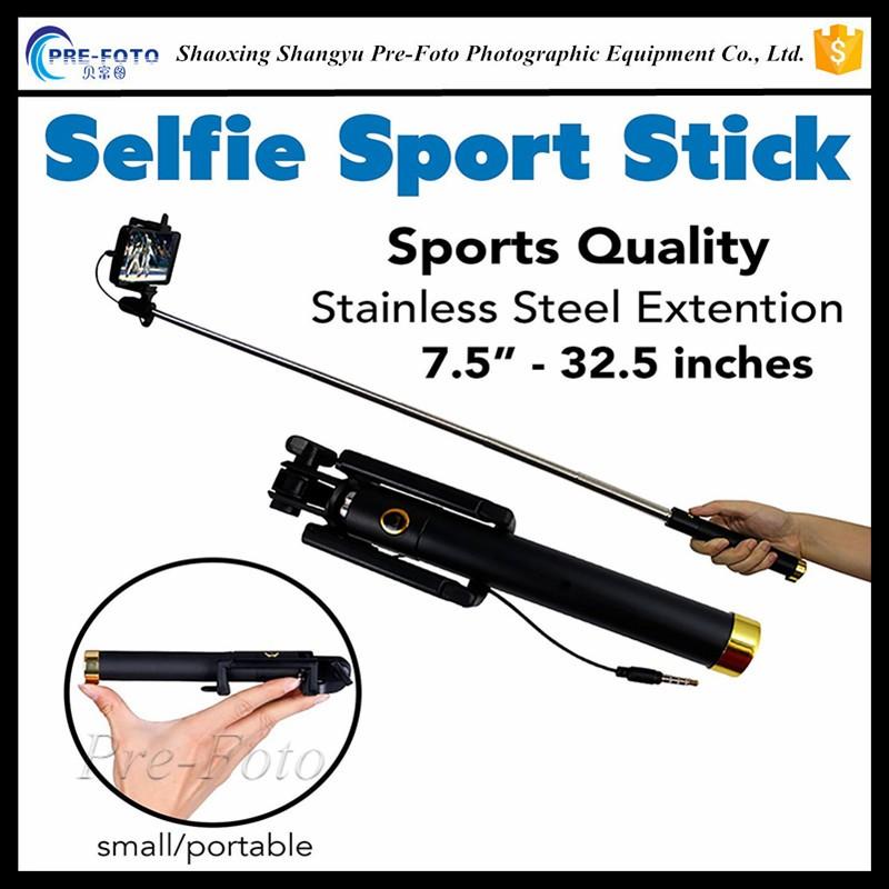 selfie stick for iphone 5 6 6 plus and android smartphones buy selfie stick. Black Bedroom Furniture Sets. Home Design Ideas