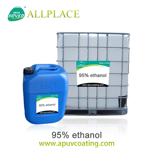 Anhydrous Ethanol, Anhydrous Ethanol Suppliers and