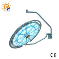 Medical Supply Ot Light Led Surgical Lamp For Operation Room - Buy ...
