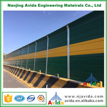 Exterior Soundproofing SOUNDPROOFING YARDS AND DEALING WITH