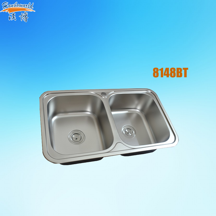 China Ordinary Kitchen, China Ordinary Kitchen Manufacturers and ...