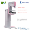 Digital mammogram MSLRX01 Navigator Platinum Mammography x ray machine