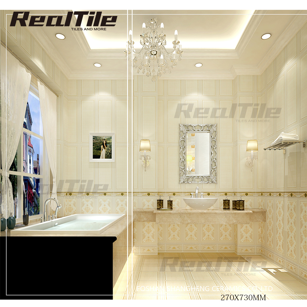 Decorative Wall Foam Tile, Decorative Wall Foam Tile Suppliers and ...
