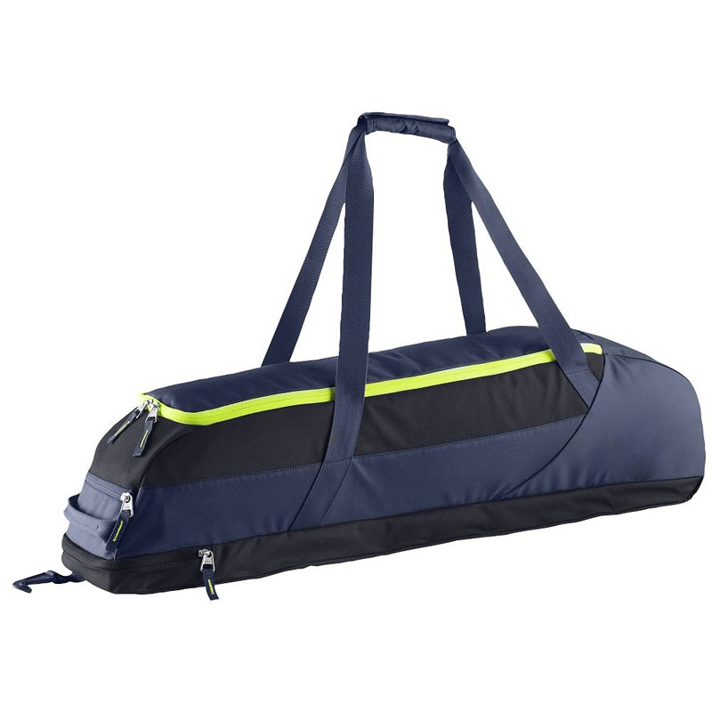 Grande Capacidade de Sacos de Kit de Críquete Cricket Kit Bag Com alça Durable