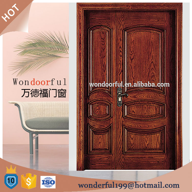 Indian Main Door Designs, Indian Main Door Designs Suppliers and ...