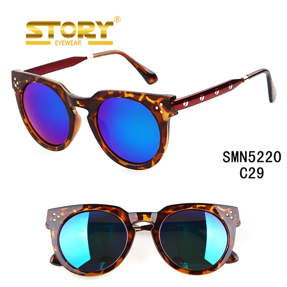 Costa Womens Sunglasses  costa del mar sunglasses costa del mar sunglasses suppliers and